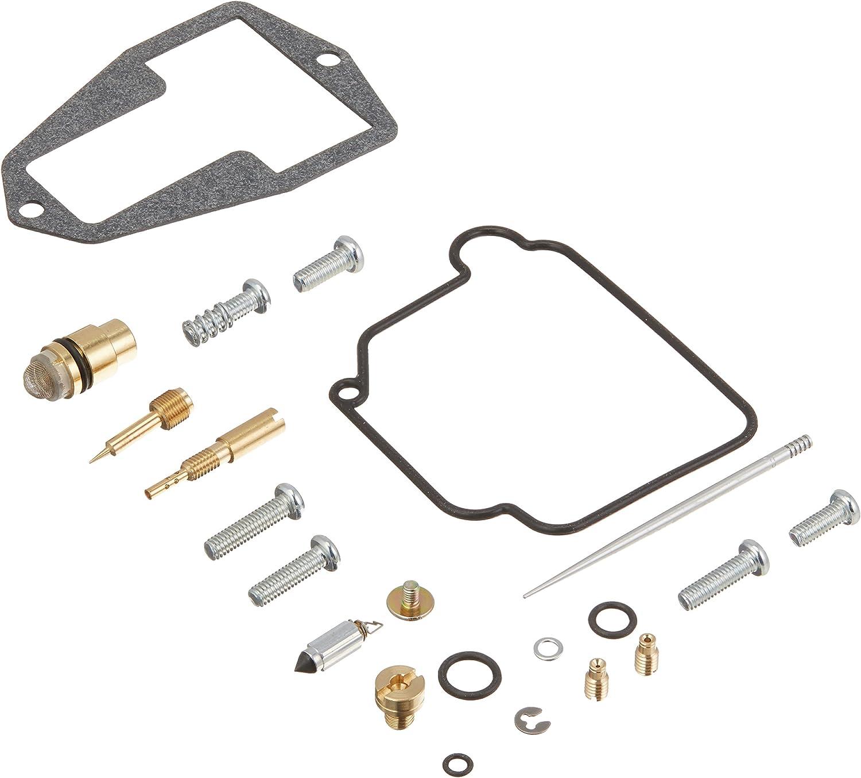 26-1496 Suzuki DR350 1994-1999 All Balls 26-1496 Carburetor Repair Kit
