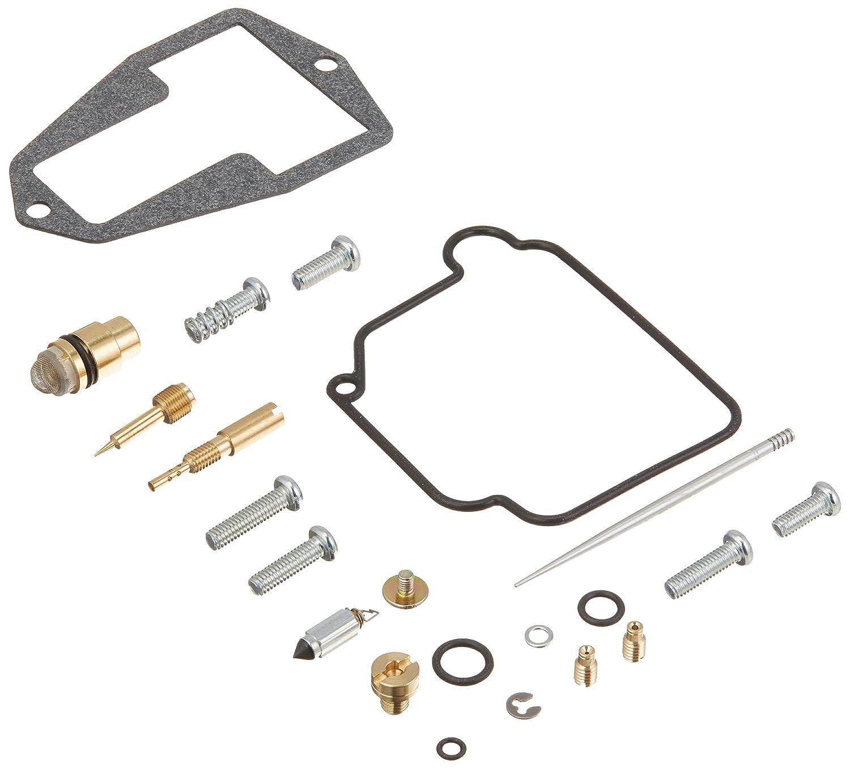 All Balls Racing 26-1496 Carburetor Rebuild Kit