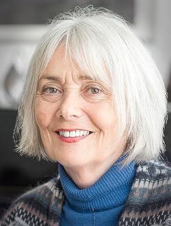 Dorothea Neukirchen