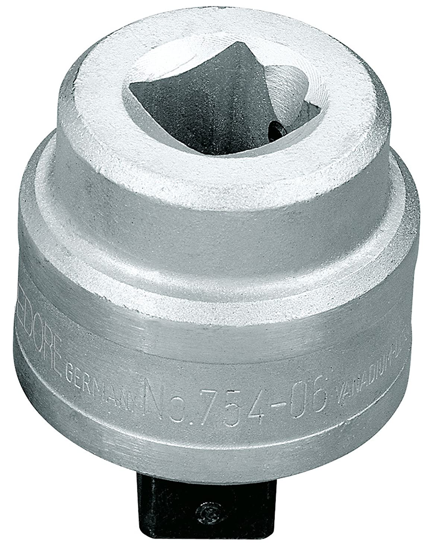METRIC STANDARD 8PK2860 Replacement Belt