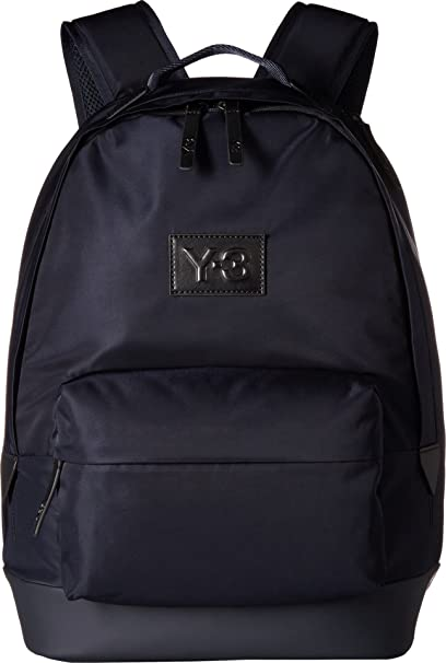 55dd38632fe4 adidas Y-3 by Yohji Yamamoto Unisex Techlite Backpack Legend Blue One Size   Amazon.ca  Clothing   Accessories