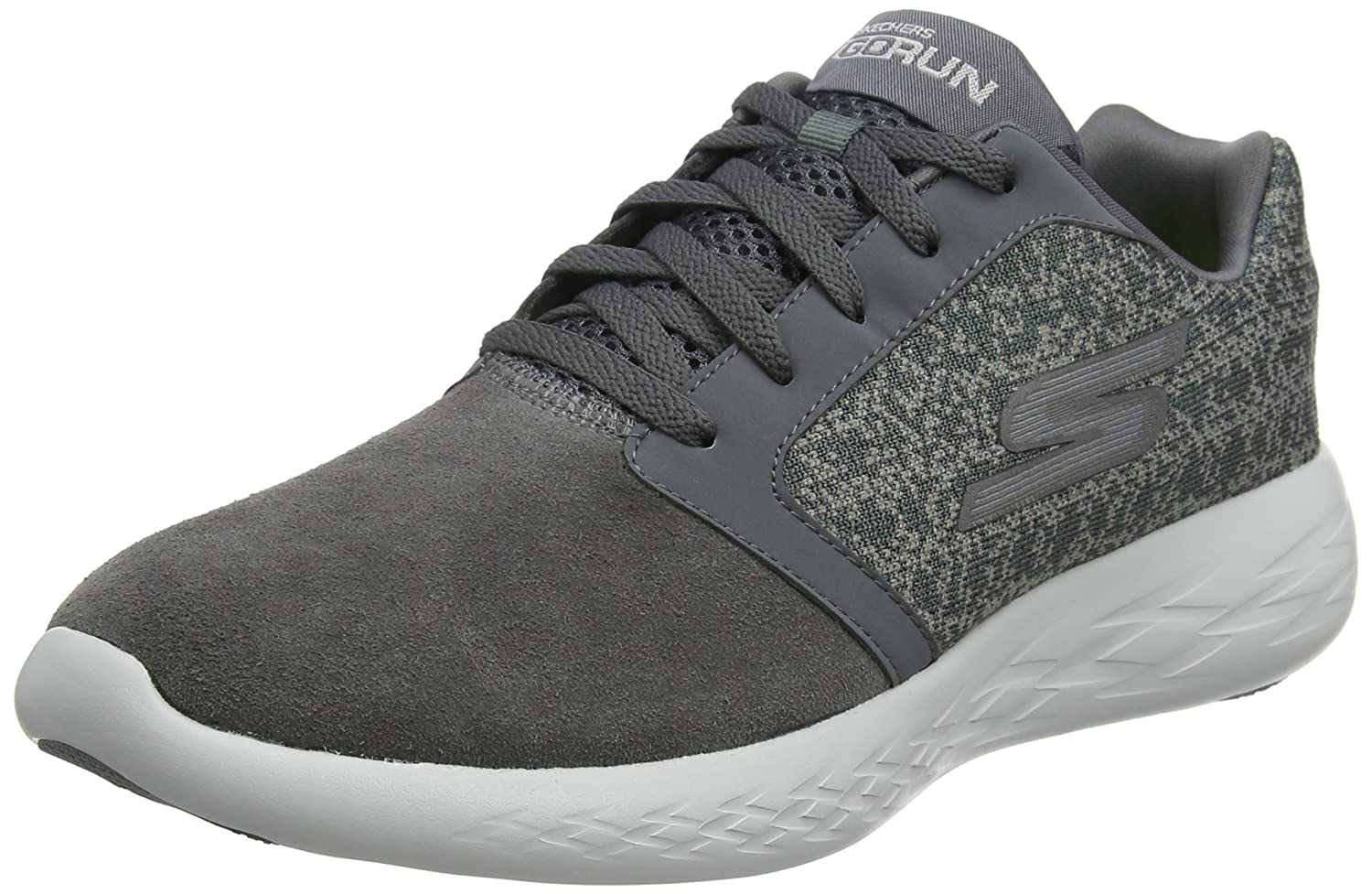 Skechers Performance Herren Go Run 600 Hallenschuhe