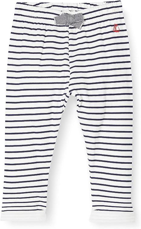 Petit Bateau Pantalon Gar/çon