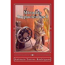 About Antonio Torres Rodríguez