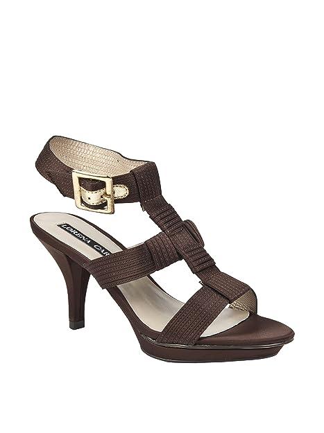 Zapatos Y Pespuntes Lorena Sandalias es Amazon Complementos Carreras XTZfqwY