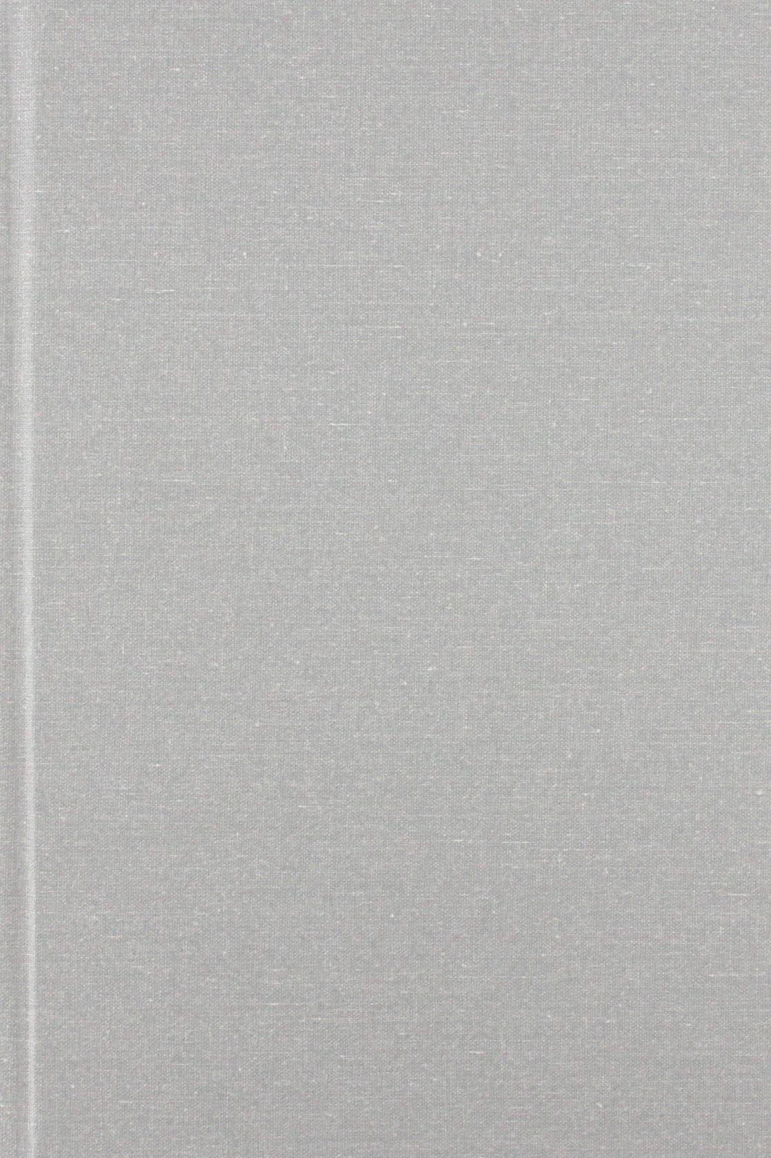 Read Online The Gospel According to St. John 1-10 (Calvin's Commentaries (Calvin's Commentary) pdf epub