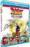 Asterix le Gaulois [Édition remasterisée]