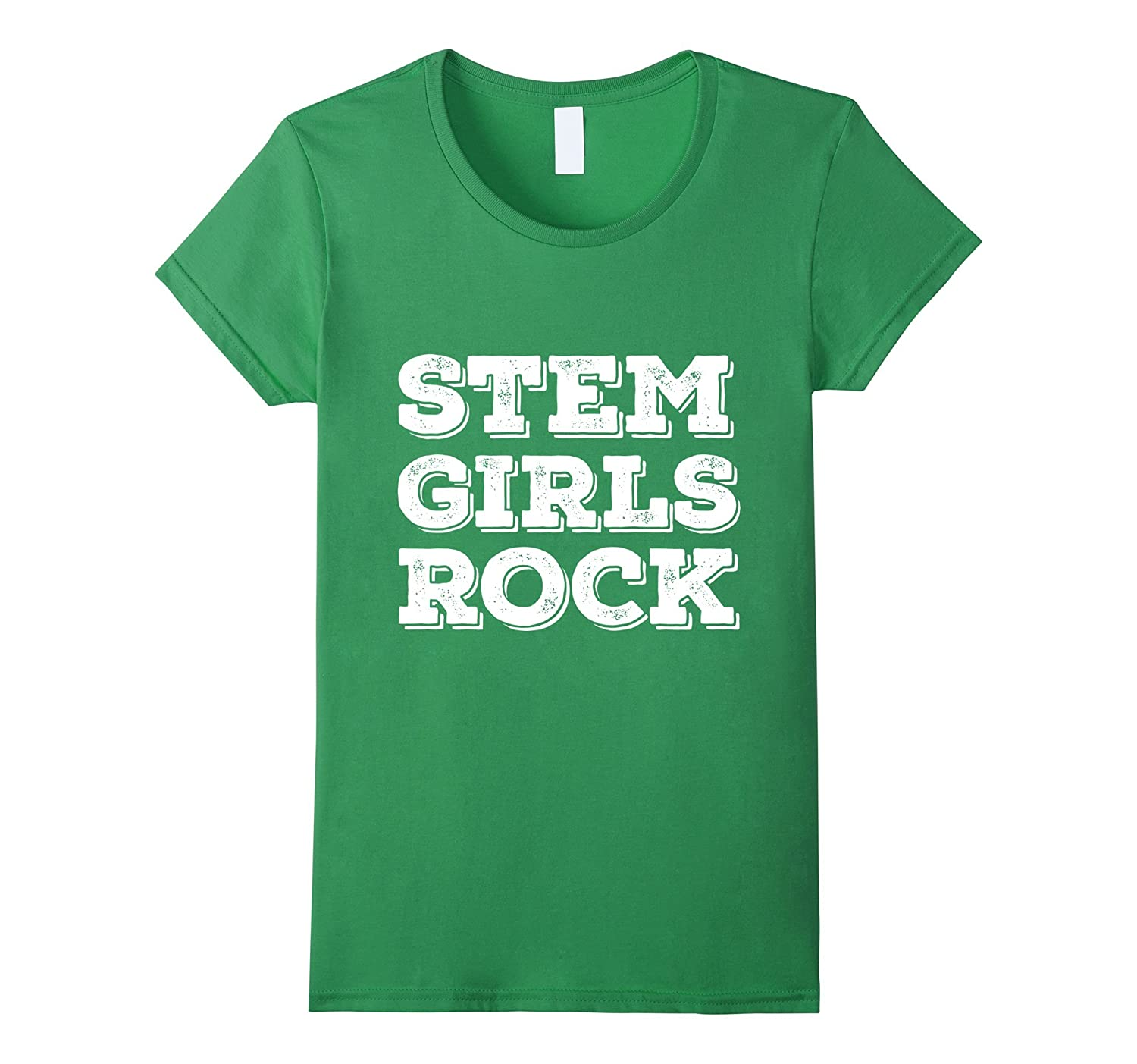 stem girls The ad council — along with ge, google, ibm, microsoft and verizon — is trying to encourage girls ages 11 to 15 to get involved in science, technology, engineering and math.