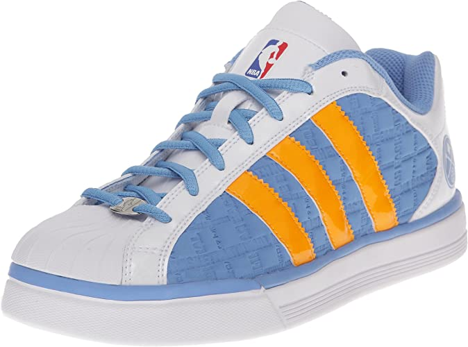 adidas lakers chaussures