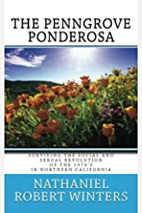The Penngrove Ponderosa Kindle Edition