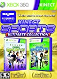 Kinect Sports Ultimate Collection (Renewed)
