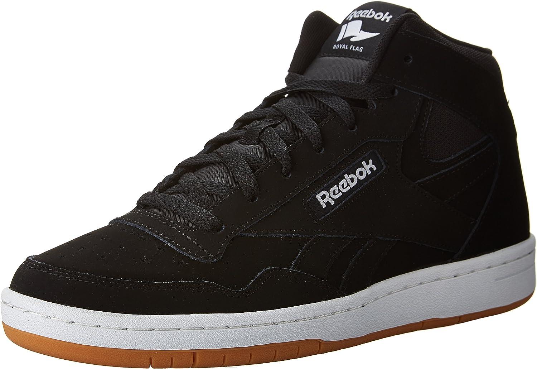 Reebok Classic Men's Royal Reamaze 2 M Fashion Sneakers
