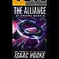 The Alliance (AI Empire Book 2)