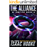 The Alliance (AI Empire Book 2)
