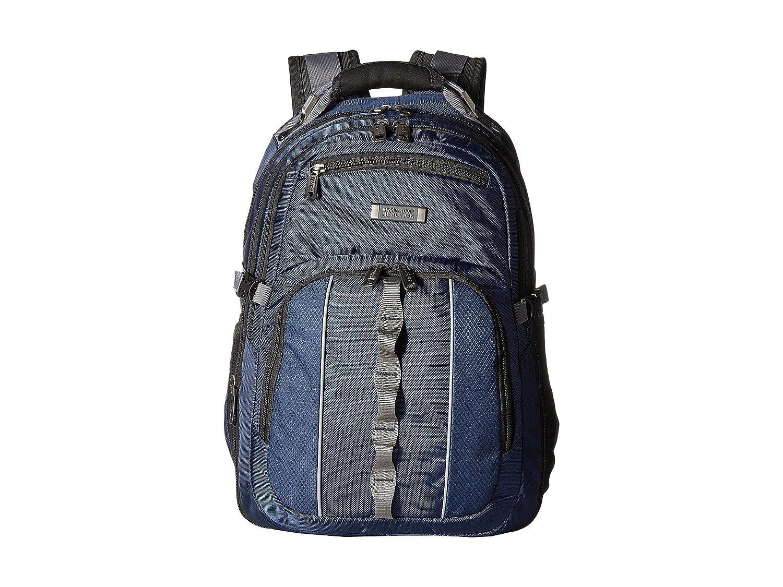 [ケネスコール] メンズ バックパックリュックサック Pack Down - Computer Backpack [並行輸入品] No-Size  B075SY3G71