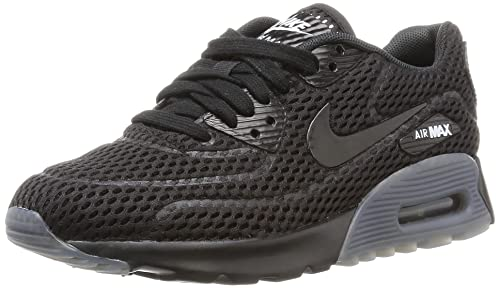 nike air max trainers women's