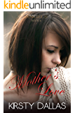 Mother's Love (Mercy's Angels Book 4)