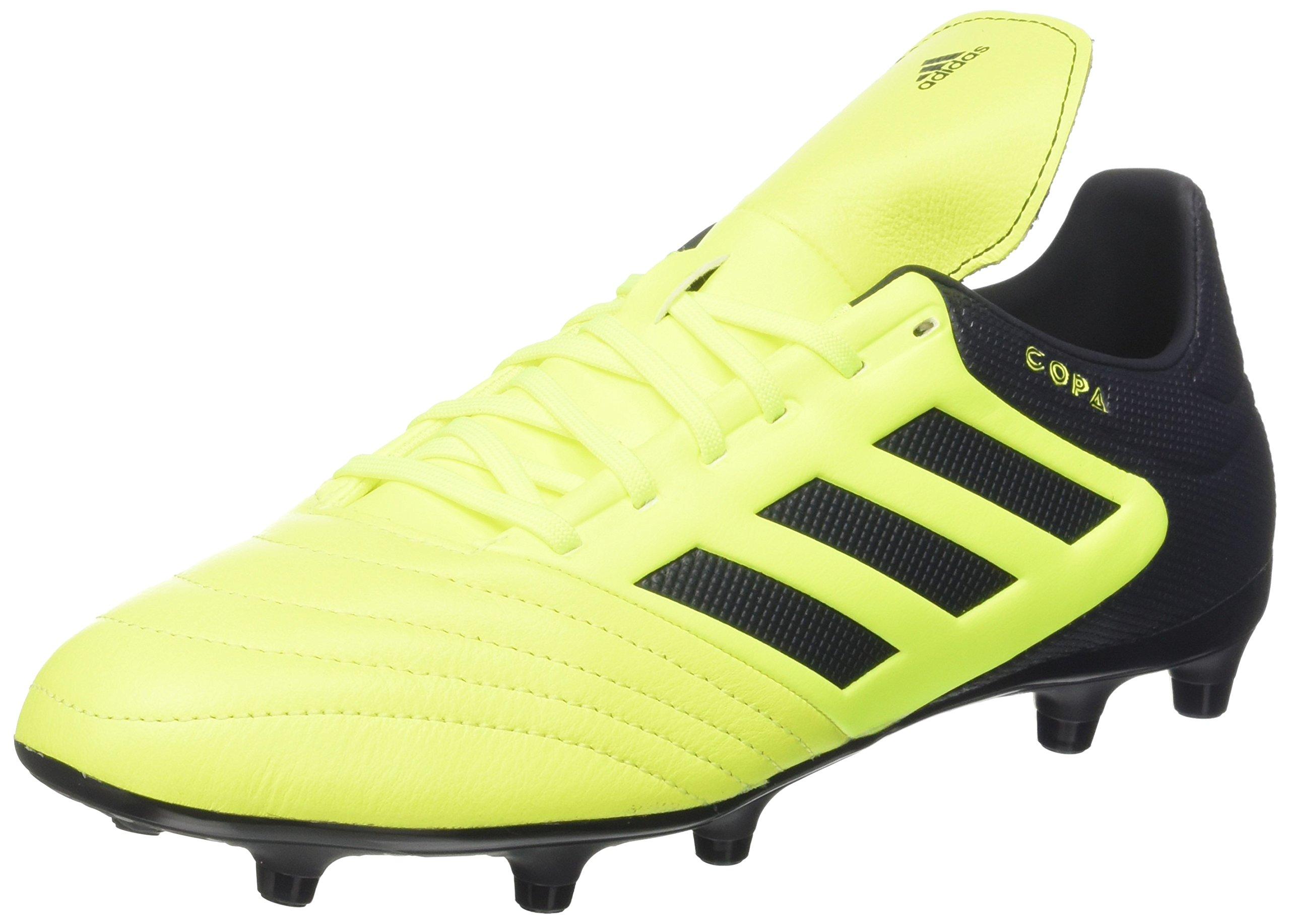 quality design 169bd 2d699 adidas Copa 17.3 Fg, Scarpe da Calcio Uomo product image