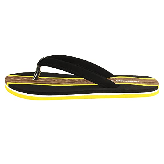 2d89fef5292dc2 Women Flip flops Home Slippers available at Amazon for Rs.249