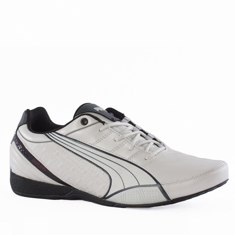 PUMA Puma motorazzo de ii ducati scarpe sportive fashion