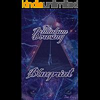The Pendulum Dowsing Blueprint: Book 2 of Ian Lang's Blueprint for the Mind Series