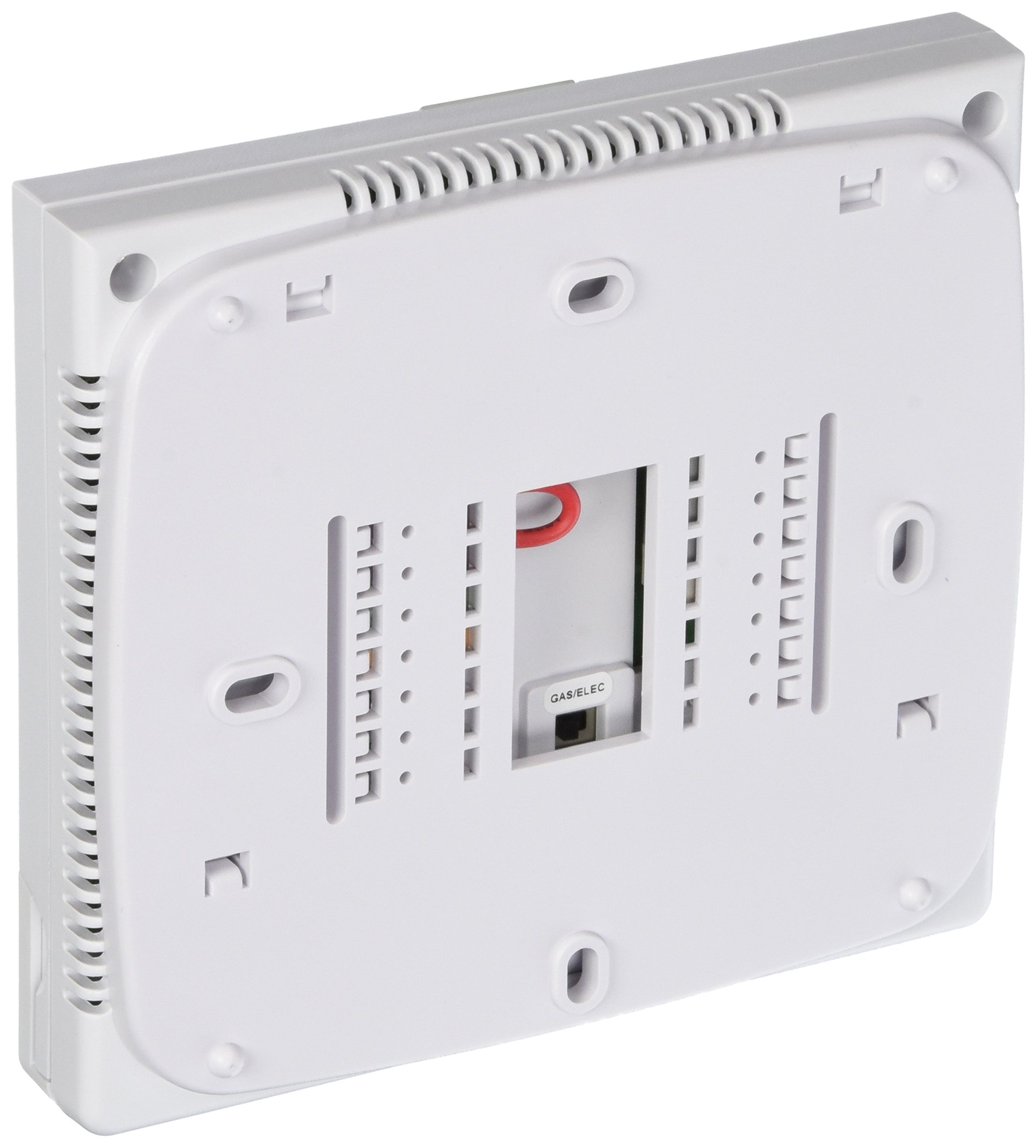 PRO1 IAQ T701 Non-Programmable Electronic Thermostat by PRO1 IAQ (Image #1)