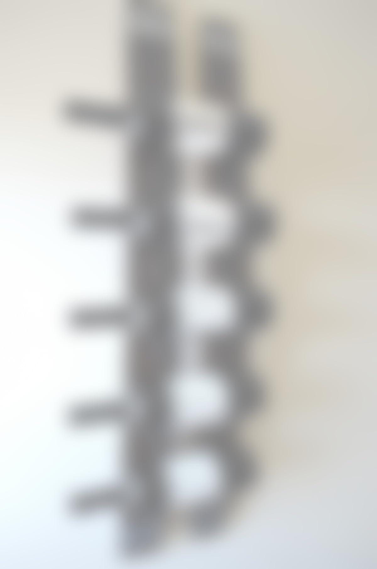 Amazoncom Wine Rack, 5  Bottle Wine Stave Wine Rack