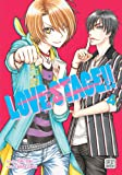 Love Stage!!, Vol. 4
