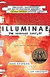 Illuminae: The Illuminae Files_01: 2
