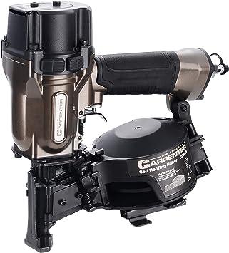 Carpenter Air Tools CCN45 featured image 3