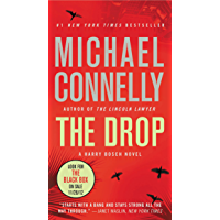 The Drop - Free Preview: The First 11 Chapters (A Harry Bosch Novel Book 15)