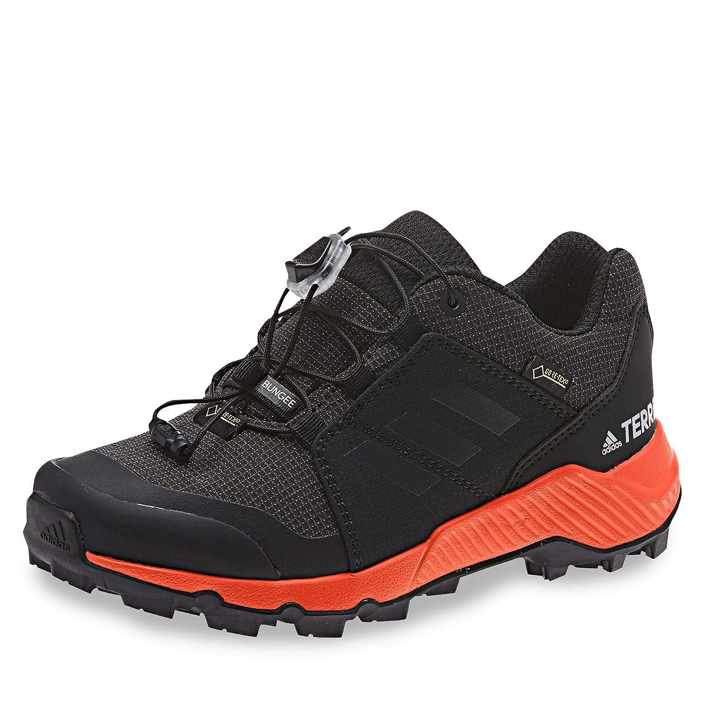 Adidas Performance Terrex GTX Trail Laufschuh Kinder B07NJ4H7HG Traillaufschuhe Die ersten umfassenden Kundenanforderungen