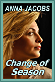 Change of Season, a touching tale of love and family relationships.