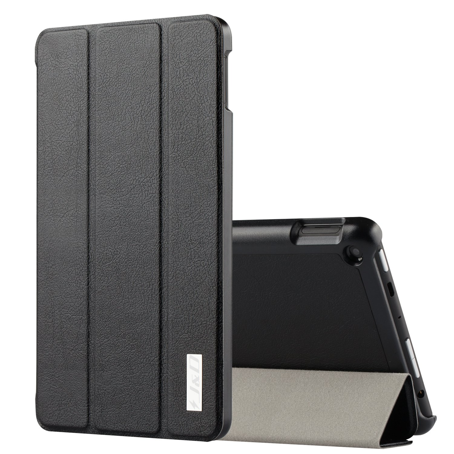 J & D Case for 7 inch Kindle Fire