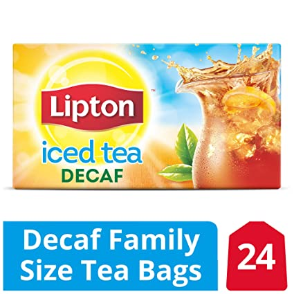 Bolsas de té Lipton: Amazon.com: Grocery & Gourmet Food