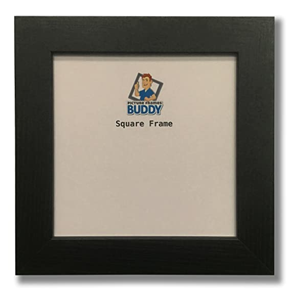 pictures direct Picture Frames Photo Frames Square 12X12 16X16 18X18 ...