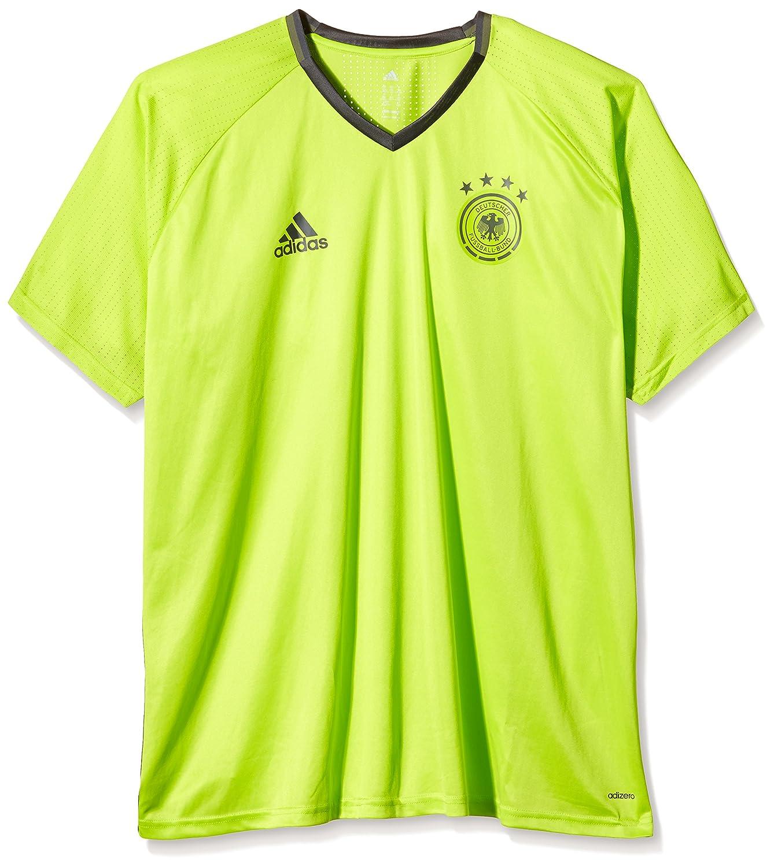 adidas Herren Trainingstrikot UEFA Euro 2016 DFB, AC6545