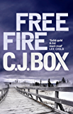 Free Fire (Joe Pickett series)