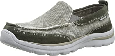 Melvin Relaxed Fit Dress Shoe (Little