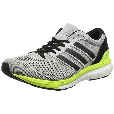 adidas Adizero Boston 6 W, Chaussures de Running Femme