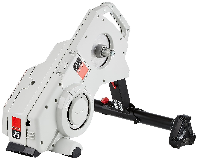 Elite DRIVO Smart B Rodillo de ciclismo magnetico con tecnologia ANT Bluetooth