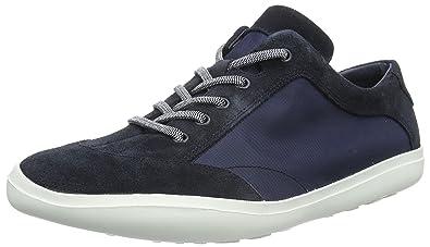 CAMPER Herren Peu Slastic Low-Top  Amazon.de  Schuhe   Handtaschen 1e888d3623
