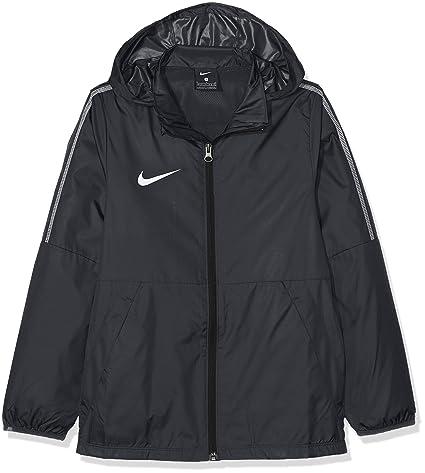 nike park 18 rain jacket veste de pluie