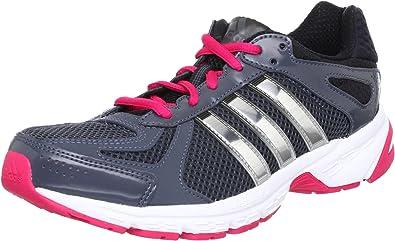 adidas Performance Duramo 5 Q22316 Damen Laufschuhe