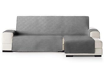 jm textil couvre canap dangle elena protection matelasse pour canap dangle - Couvre Canape