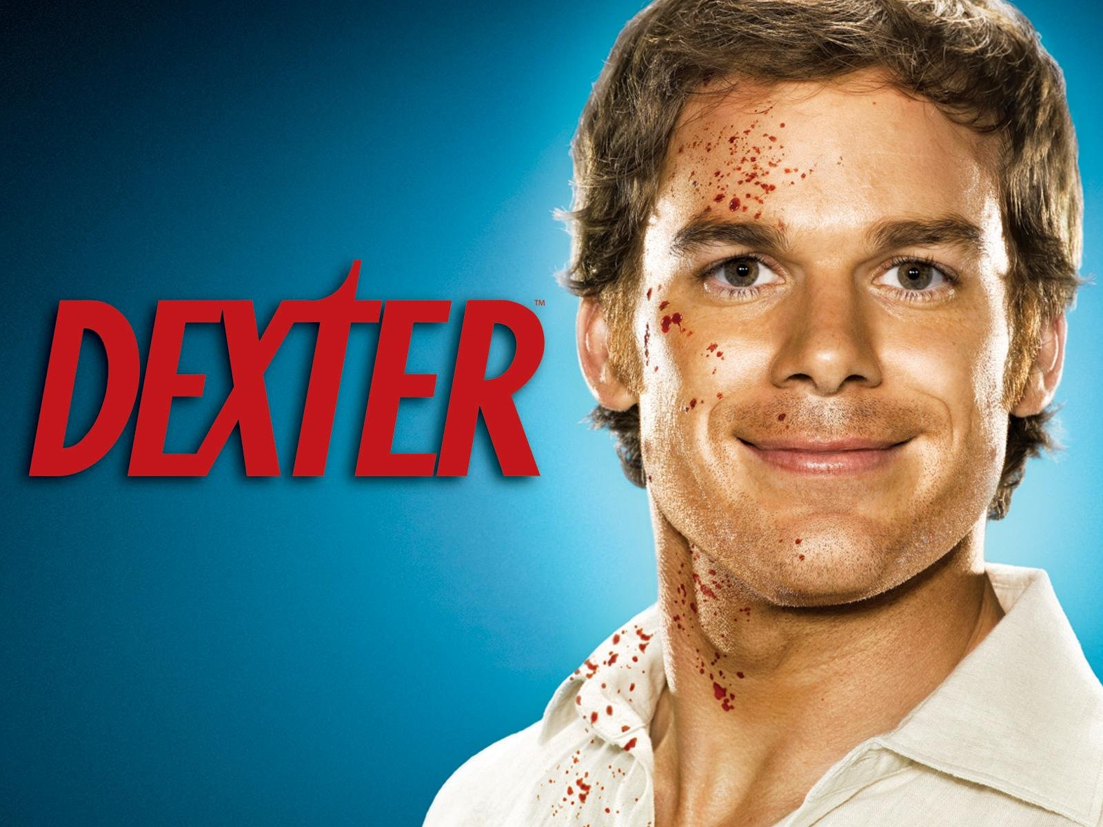 dexter season 2 episode 1 watch online free