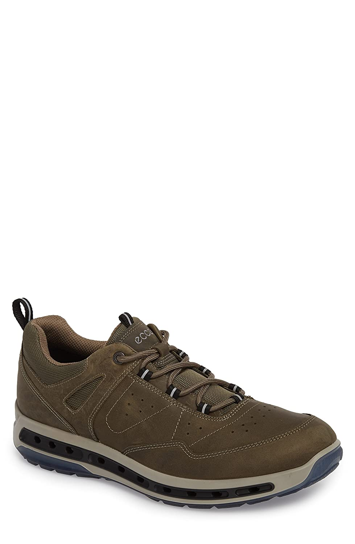[エコー] メンズ スニーカー ECCO Cool Walk Gore-Tex Sneaker (Men) [並行輸入品] B07D8KGCCX