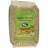 Rapunzel Quinoa HIH, 1er Pack (1 x 500 g) - Bio
