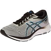 Asics Gel-Excite 6 Road Running Shoes for Men