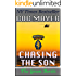 Chasing the Son (The Green Berets Book 9)